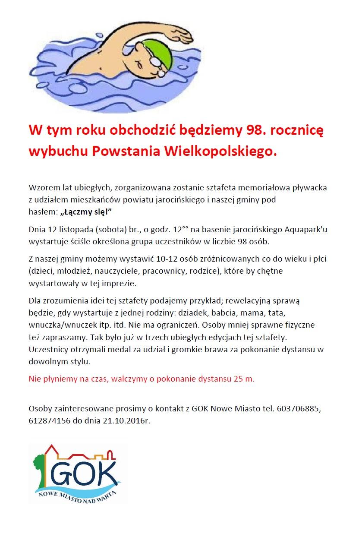 - 98_powstanie_wielkopolskie.jpg