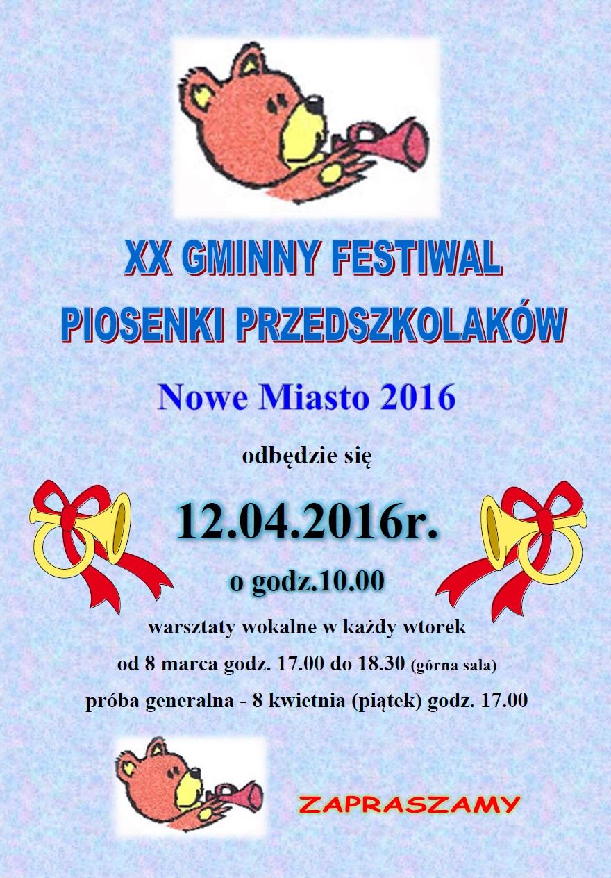 - festiwal_przedszkolakow_2016.jpg