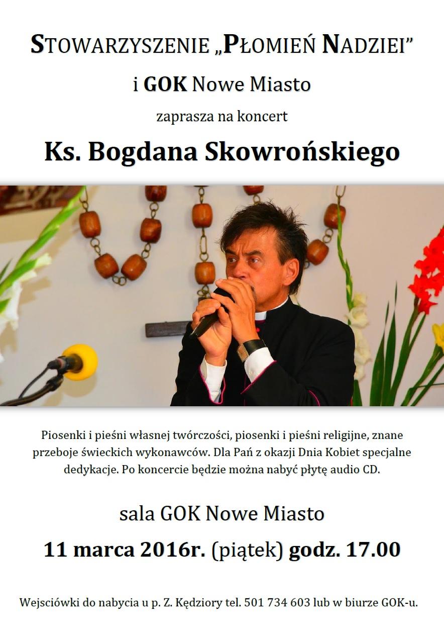 - plakat_ks_skowronski_2016.jpg