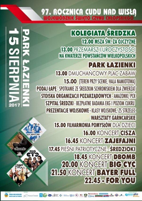 - plakat_program_szczegolowy_97_rocznica_cudu_nad_wisla.jpg