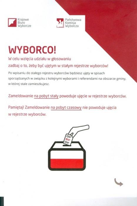 - rejestr_wyborcow_plakat_1.jpg