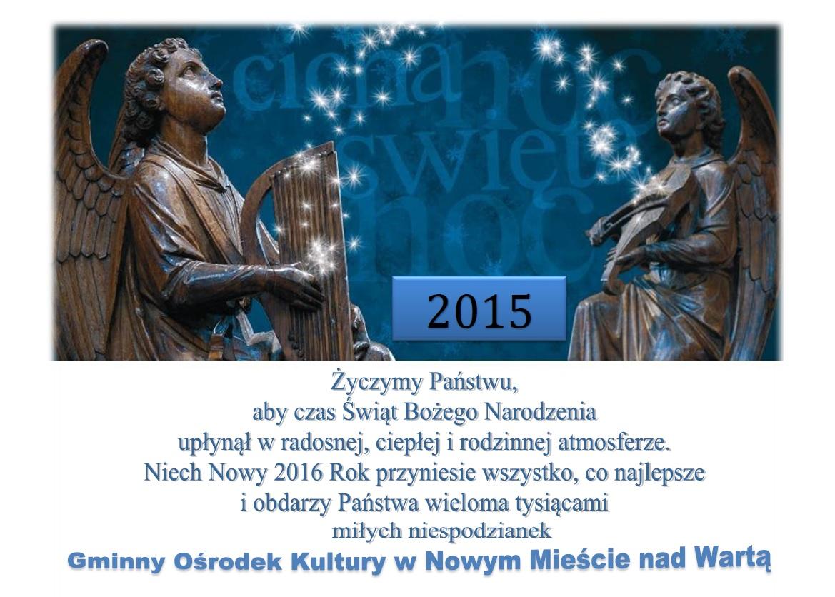 - zyczenia_swiateczne_2015.jpg