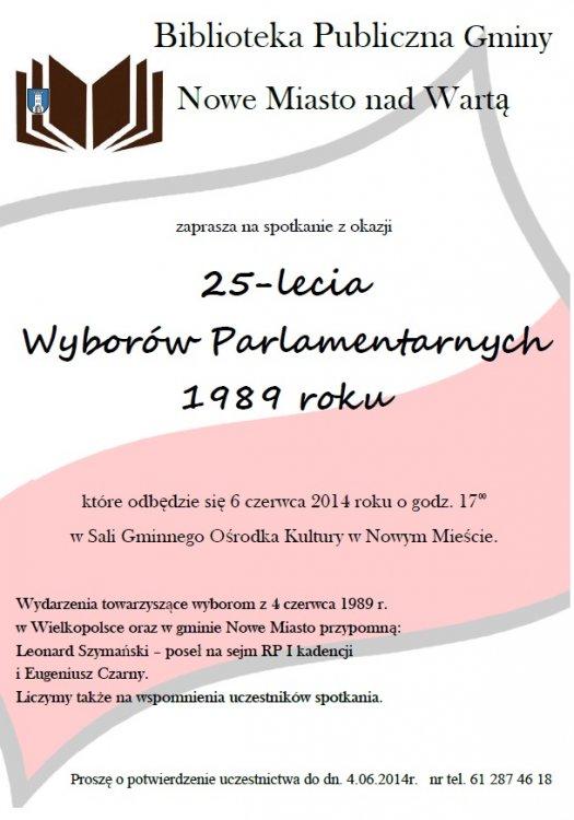 - 25_lat_wyborow.jpg