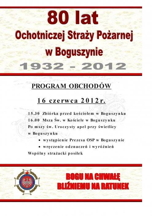 - 80-_lecie_boguszyn_-plakat.pdf1.jpg
