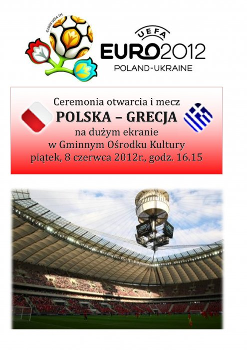- ceremonia_otwarcia_euro.pdf1.jpg