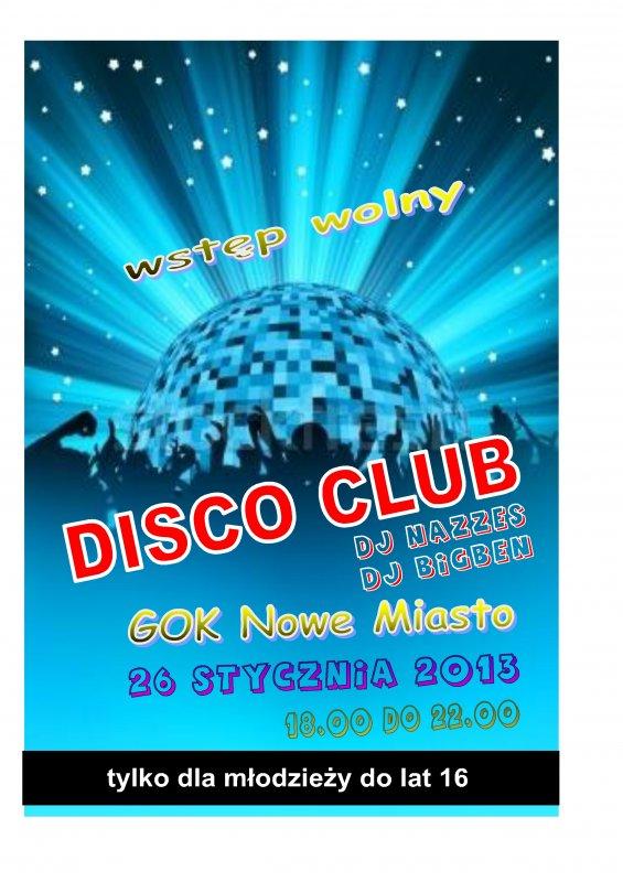 - disco_club_2013_styczen.pdf2.jpg