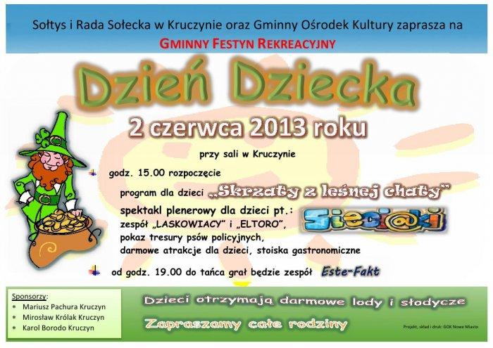 - dzien_dziecka_kruczyn_2-06-2013.jpg
