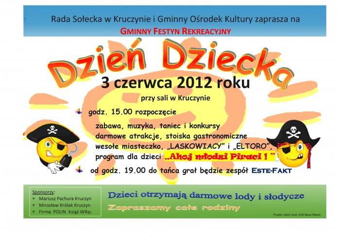 - dzien_dziecka_kruczyn_2012.jpg