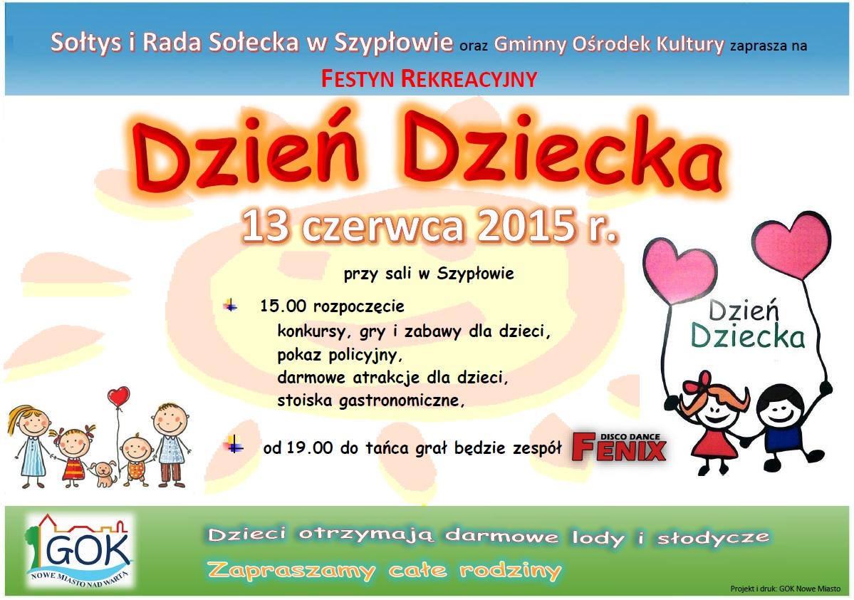 - dzien_dziecka_szyplow_2015.jpg