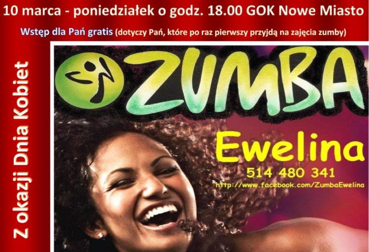 - dzien_kobiet_zumba_plakat.jpg