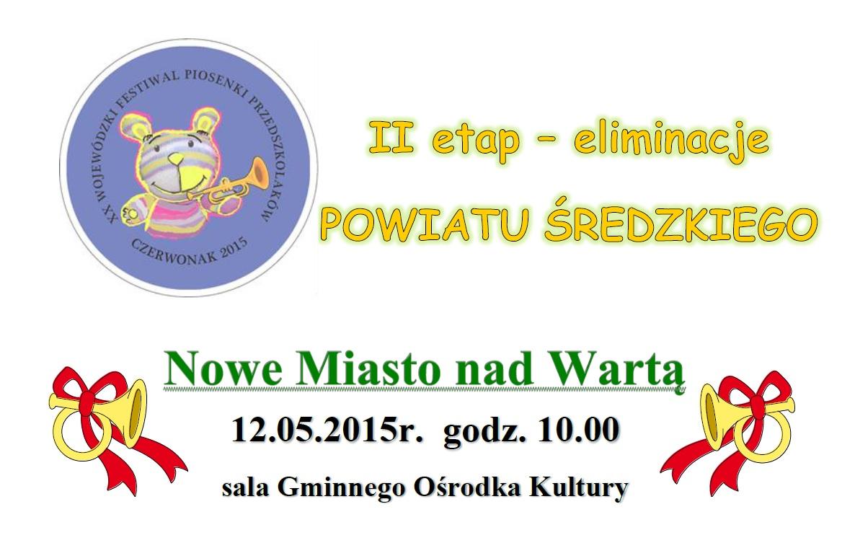 - fesiwal_powiatowy_2015.jpg