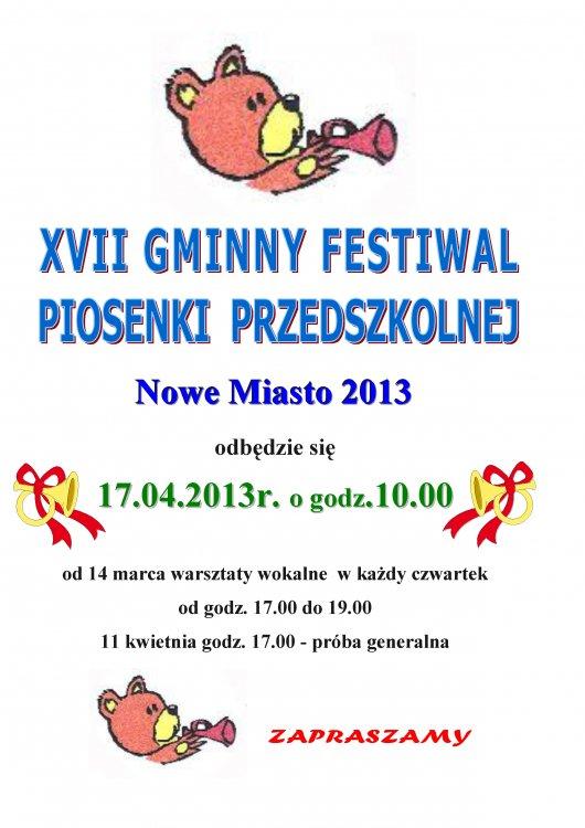 - festiwal_przedszkolakow_2013.pdf1.jpg