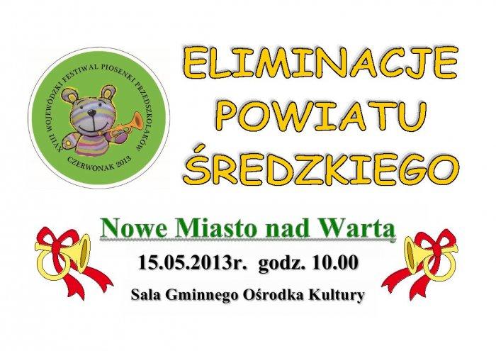 - festiwal_przedszkolakow_elim_powiatowe_2013.jpg