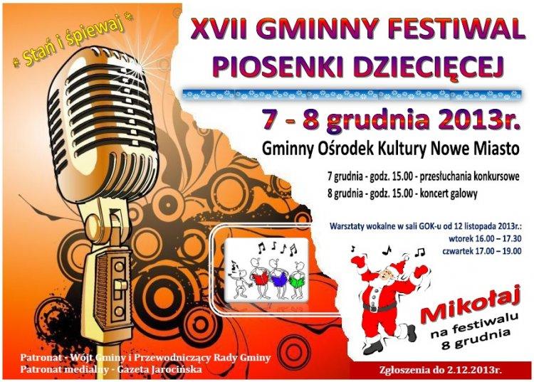 - gwiazdor_i_festiwal_2013.jpg