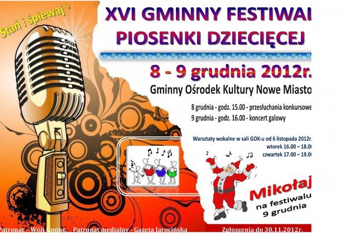 - gwiazdor_i_festiwal_plakat_2012.pdf2.jpg