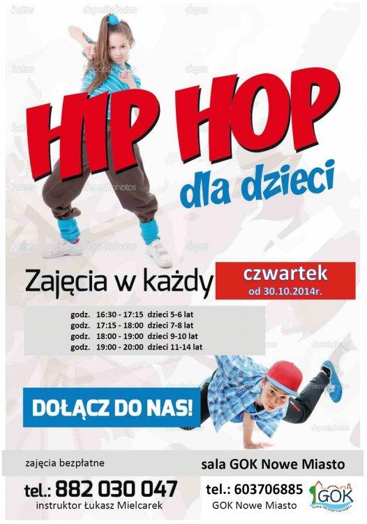 - hiphop_gok_nowe.jpg