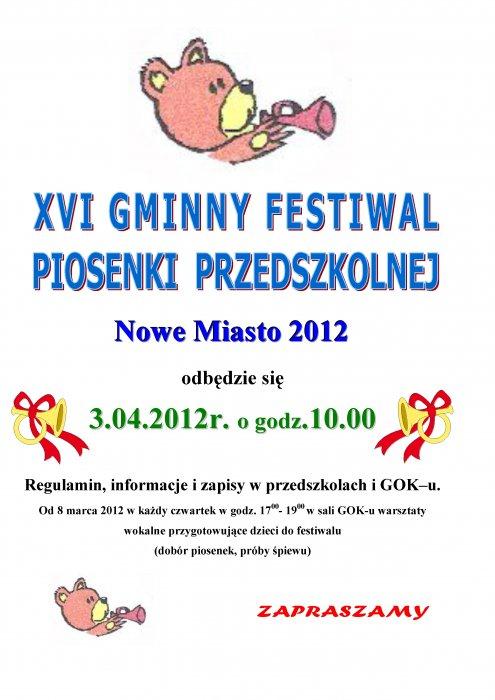 - informacja_o_festiwalu_przedszkolnym_2012.pdf2.jpg