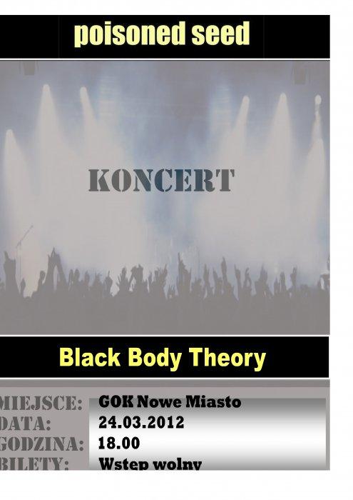 - koncert_rockowy.pdf1.jpg