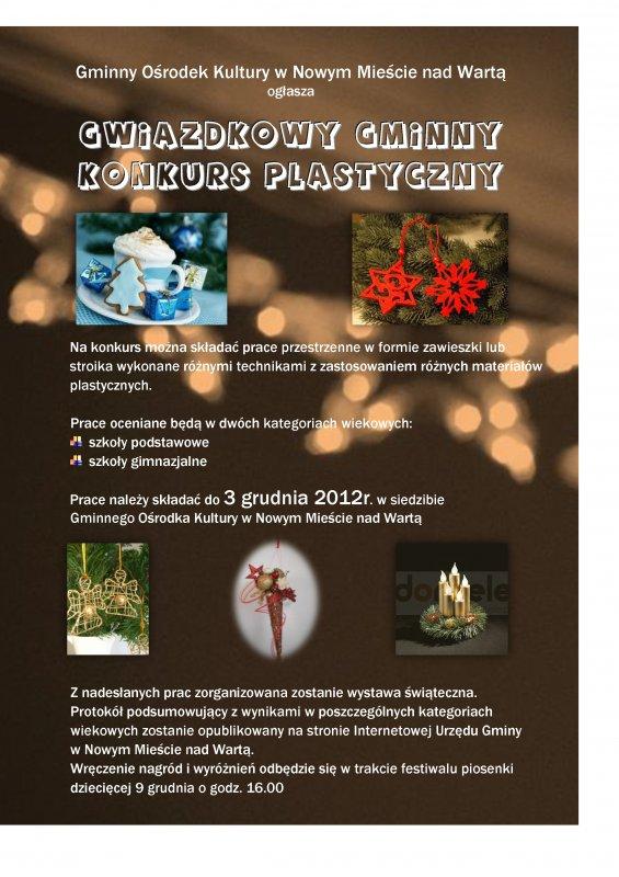 - konkurs_gwiazdkowy_2012.pdf1.jpg