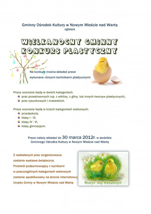 - konkurs_wielkanocny_2012.pdf1.jpg