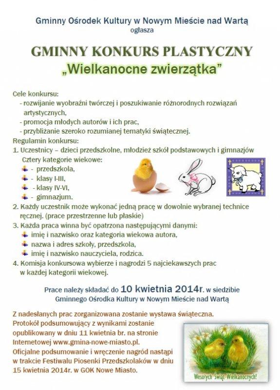 - konkurs_wielkanocny_2014.jpg