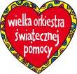 - logo_wosp_1_podglad.jpg