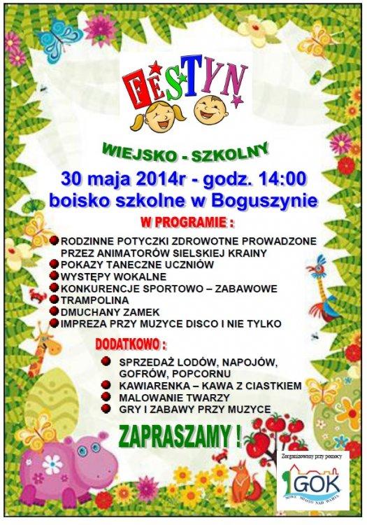 - piknik_dla_dzieci_boguszyn_2014.jpg