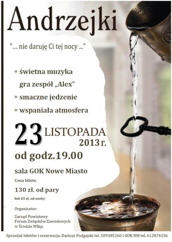 - plakat_andrzejki_2013.jpg