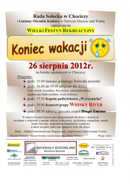 - plakat_chocicza_2012_poz_lata.pdf1.jpg
