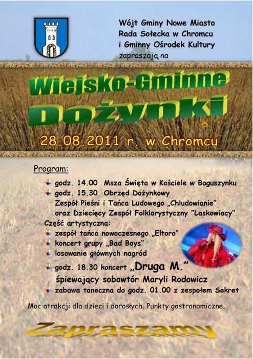 - plakat_dozynek_2011.pdf1.jpg