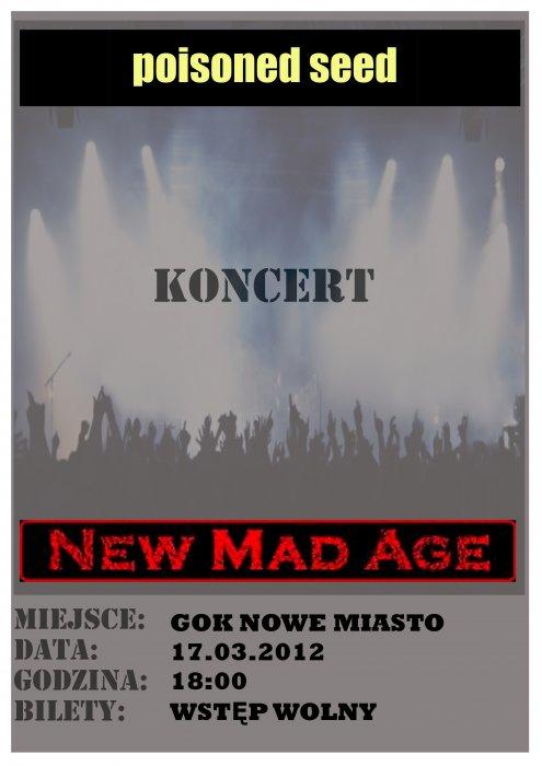 - plakat_koncert.jpg