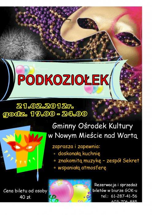 - plakat_podkoziolek_2012.pdf1.jpg