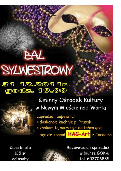 - plakat_sylwestra_2011.pdf1.jpg