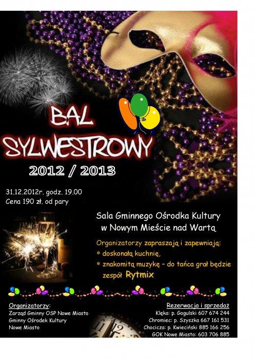 - plakat_sylwestra_2012.pdf1.jpg
