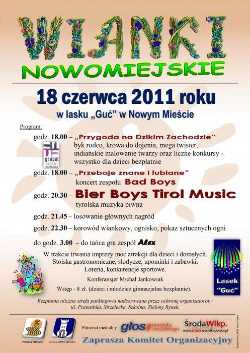 - plakat_wianki_11.pdf5.jpg
