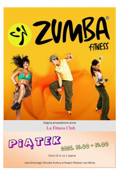 - plakat_zumby_club.pdf2.jpg