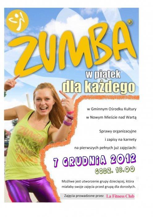 - plakat_zumby_nowy.pdf1.jpg