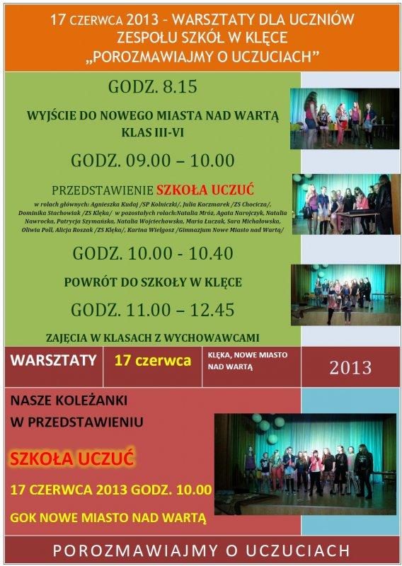 - teatr_17_czerwca_.jpg