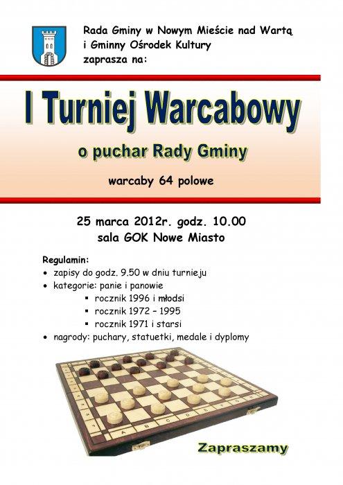- turniej_warcabowy.pdf3.jpg