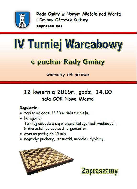 - turniej_warcabowy_2015.jpg