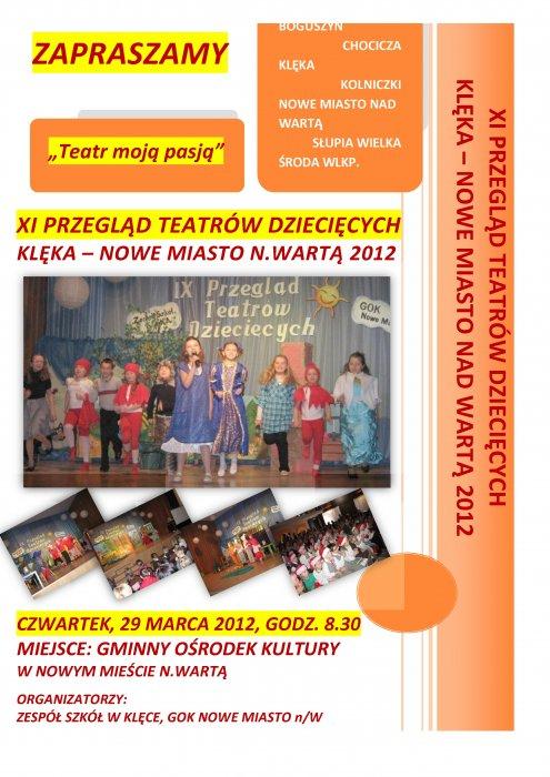 - xi_przeglad_teatrow.pdf4.jpg