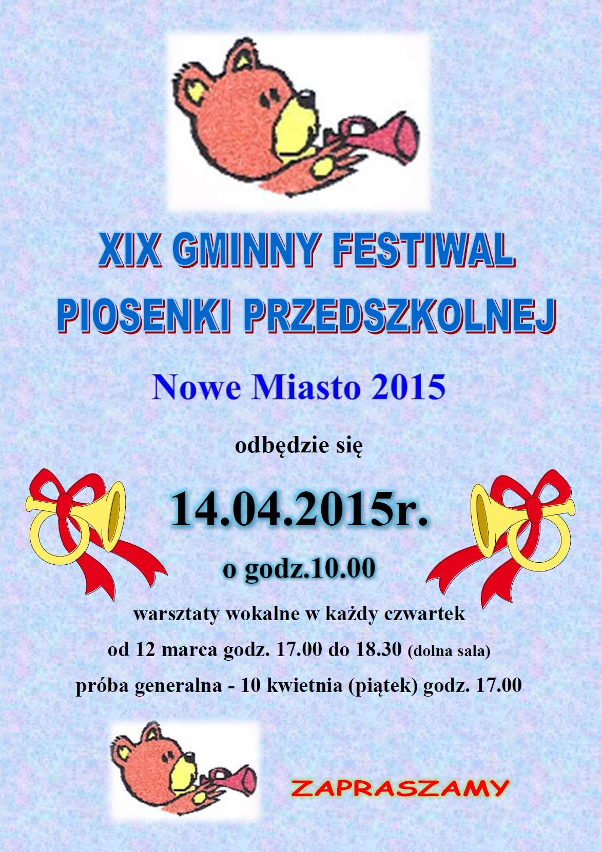- xix_festiwal_przedszkolakow.jpg