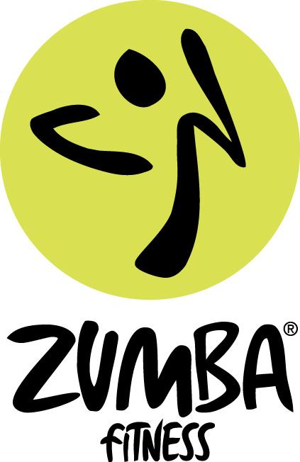 - zumba-fitness.jpg