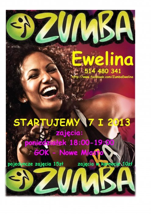 - zumba_ewelina.pdf3.jpg