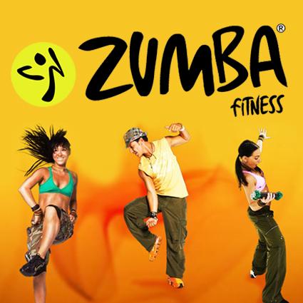 - zumba_fitness.jpg
