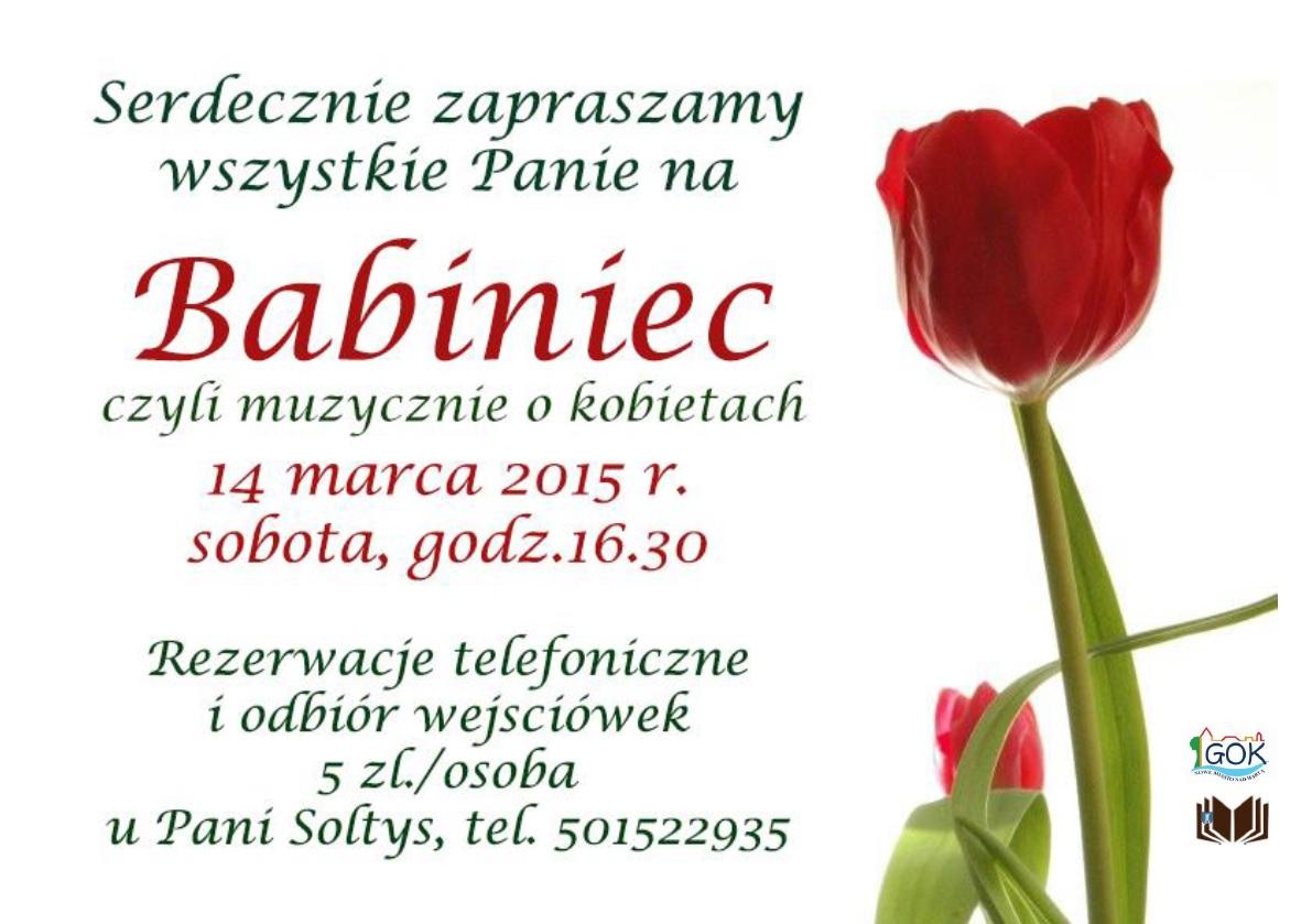 - babiniec_2015.jpg