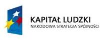 - kapital_ludzkipng.png