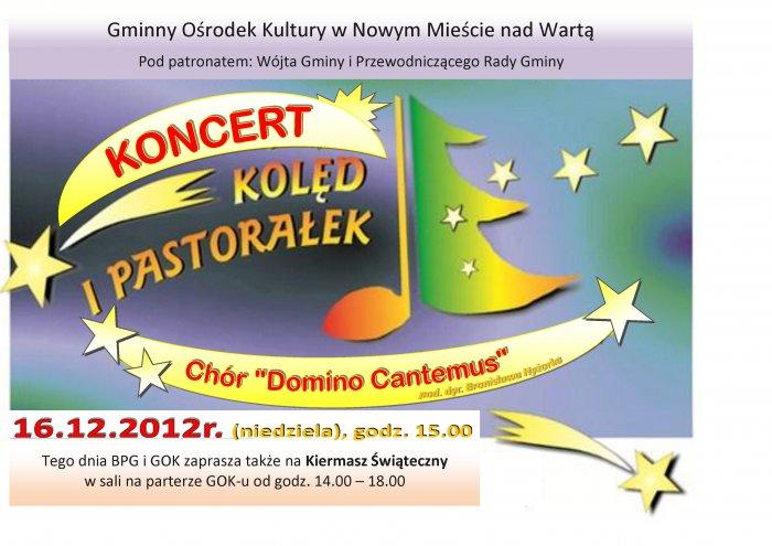 - koncert_koled_i_pastor.pdf1.jpg