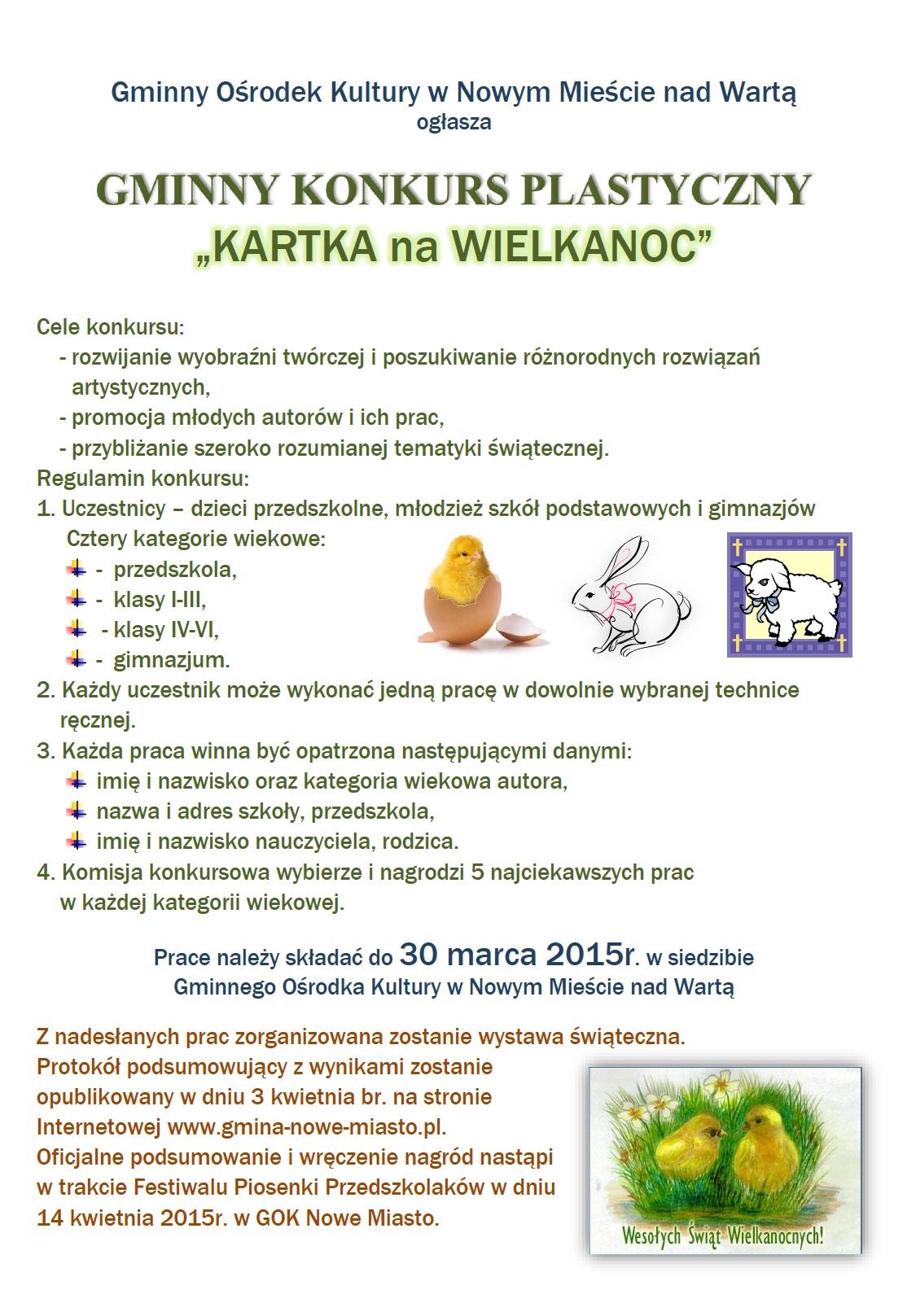 - konkurs_wielkanocny_2015.jpg