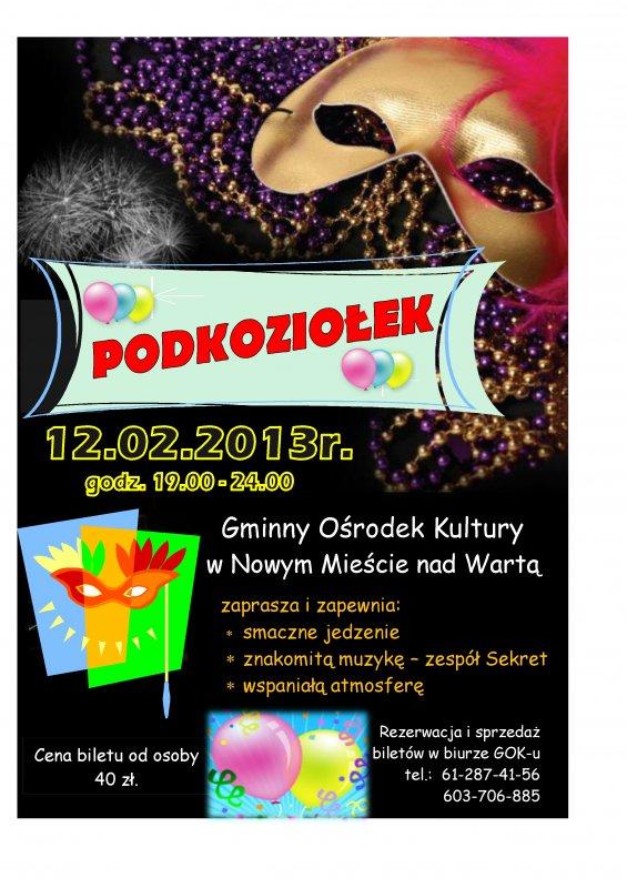 - plakat_podkoziolek_2013.pdf1.jpg